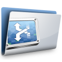 XTorrent icon