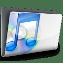 iTunes 7 icon