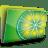 Limewire Pro 2 icon