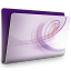 Acrobat 8 icon