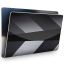 Final-Cut-HD icon