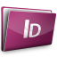 InDesign-CS-3 icon