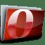 Opera 9 2 icon