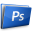 Photoshop CS3 2 icon