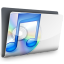 iTunes 7 icon