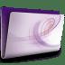 Acrobat-8 icon