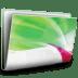 CS3-Production-Premium icon