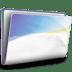 CS3-Web-Premium icon