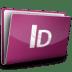 InDesign-CS-3 icon