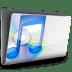 ITunes-7 icon