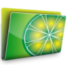 Limewire-Pro-2 icon