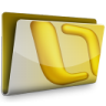 Office-2004-2 icon