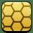 BiiBall icon