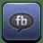 Facebook-6 icon