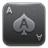 HoldEm 2 icon