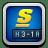 ScoreMobile icon