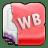 WinterBoard 4 icon