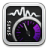 IStat icon