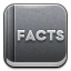 Facts 2 icon