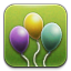 Bloons icon