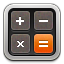 Calculator 5 icon