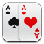 HoldEm icon