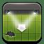 Installous 4 icon
