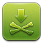Installous icon