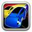 LightBike icon
