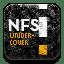 NFSU icon