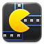 PAC-MAN-2 icon