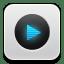 Remote 2 icon