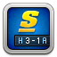 ScoreMobile icon