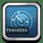 WifiTrak icon