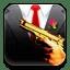 iMob Online icon