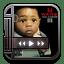 iPod 2 icon