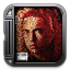 iPod 6 icon