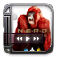iPod 7 icon