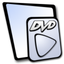 doc dvd icon