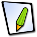 doc limepen icon