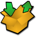 zip software icon