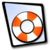 Doc-help icon
