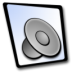 Doc-sound icon
