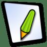 Doc-limepen icon