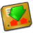 Download manager icon