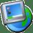 virtual desktop 2 icon