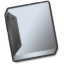 Document-blank icon