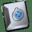 Document-recent icon