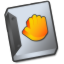 Document-shared icon