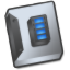 Document-video icon